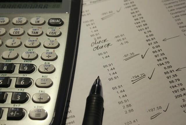 Impuesto de transmisiones patrimoniales sobre los alquileres