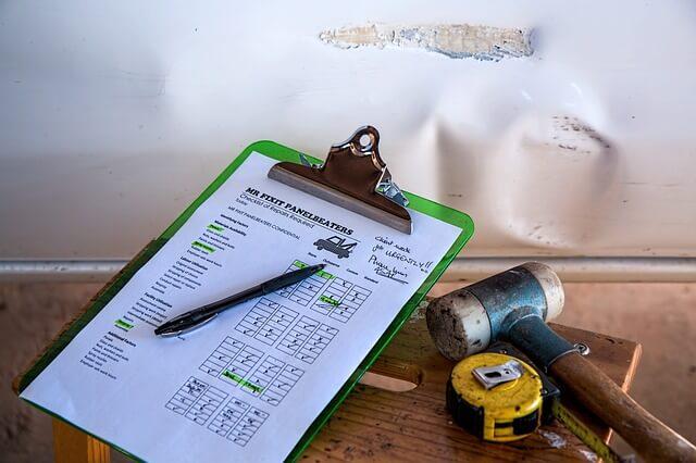 ¿A quién le corresponde pagar las pequeñas reparaciones? ¿Propietario o inquilino?