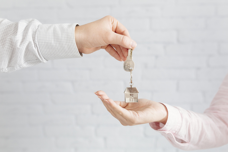 ¿En qué debemos fijarnos cuando vamos a comprar una vivienda?