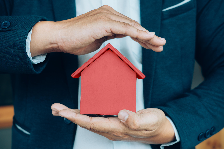 5 razones por las que es mejor alquilar una vivienda a través de internet