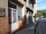 Local comercial en Juan Castro Mosquera 2