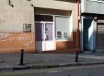 Local comercial en Juan Castro Mosquera 3