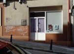 Local comercial en Juan Castro Mosquera 4