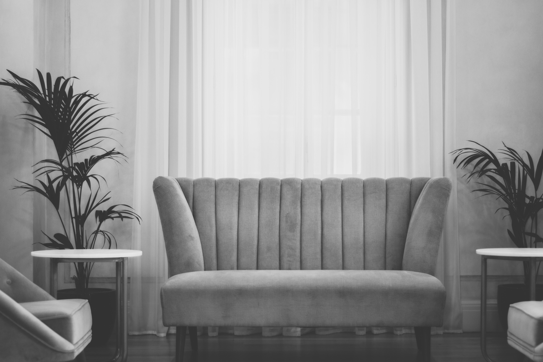 Lo que debes saber para vender una casa con inquilino