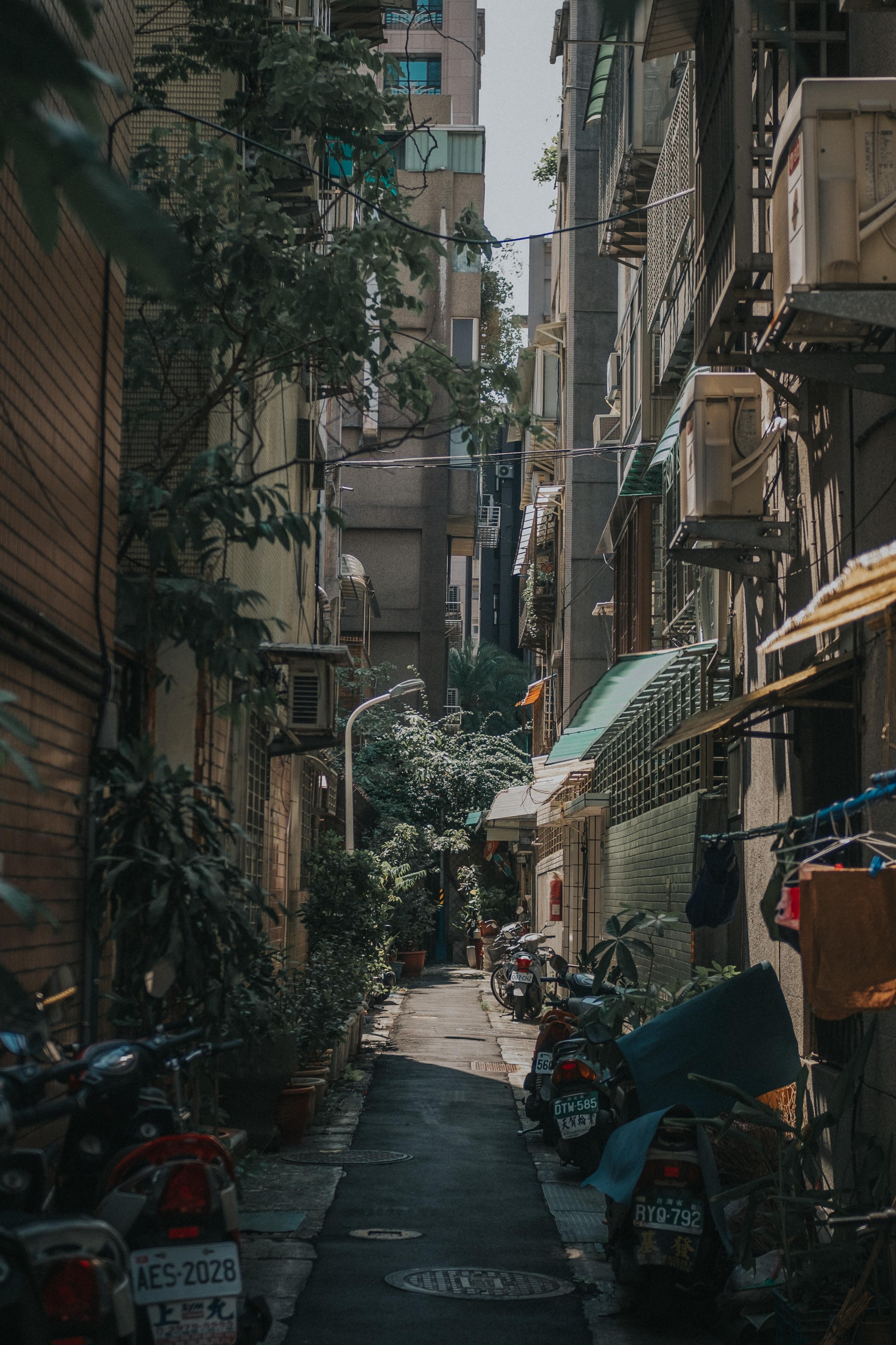 Reforma local comercial ¿Compensa convertirlo en una vivienda?