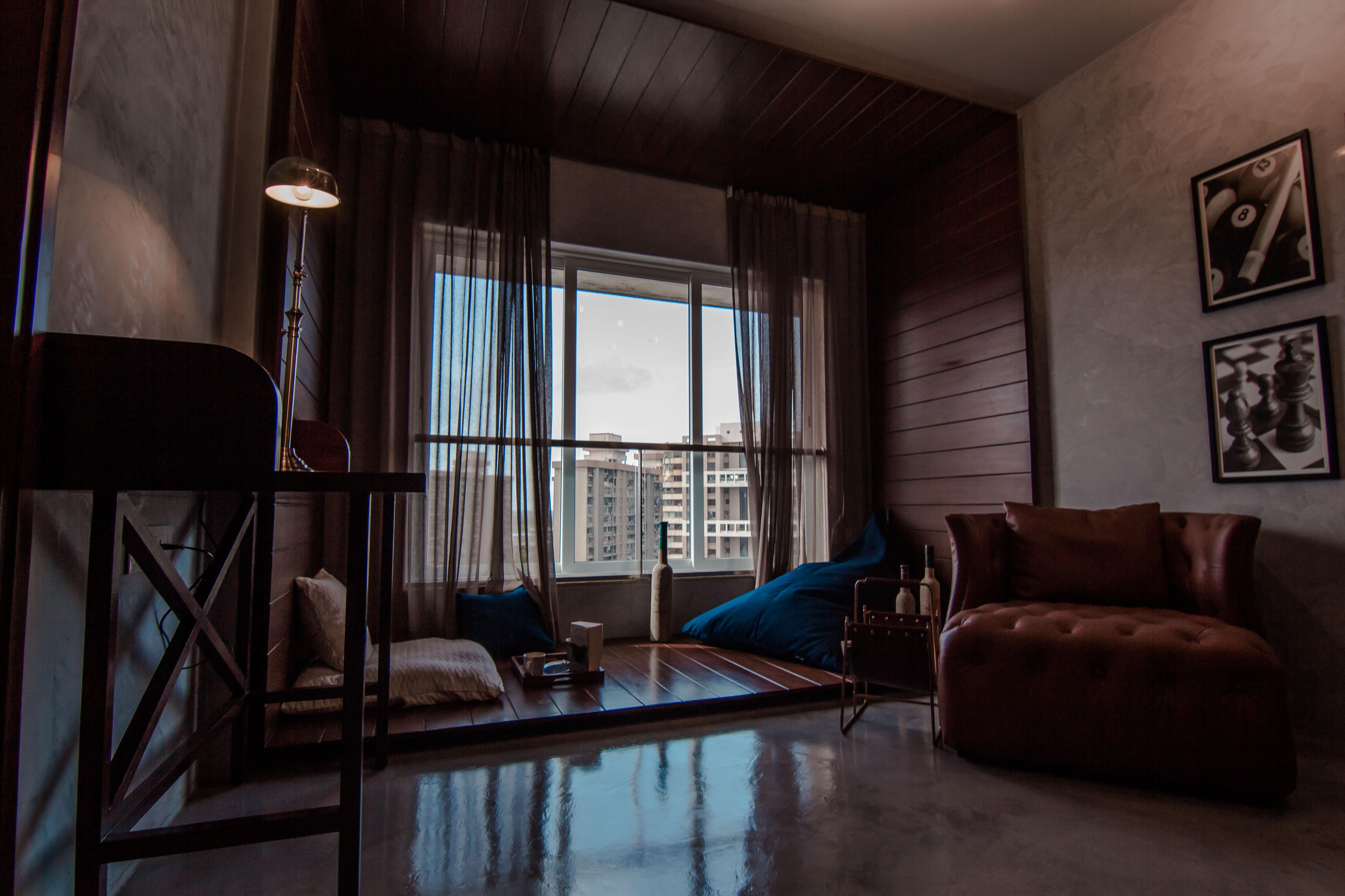 ¿Cuáles son los beneficios de hacer un contrato de gestión de venta en exclusiva de tu piso?