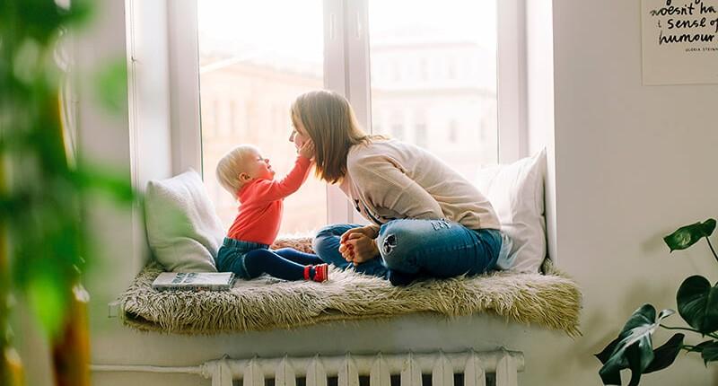 9 Razones por las que contratar un buen seguro de hogar