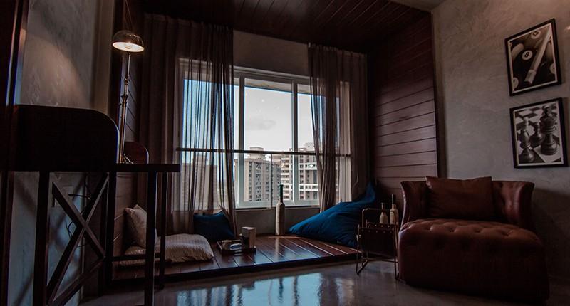 Derecho de adquisición preferente por el inquilino en caso de venta del piso