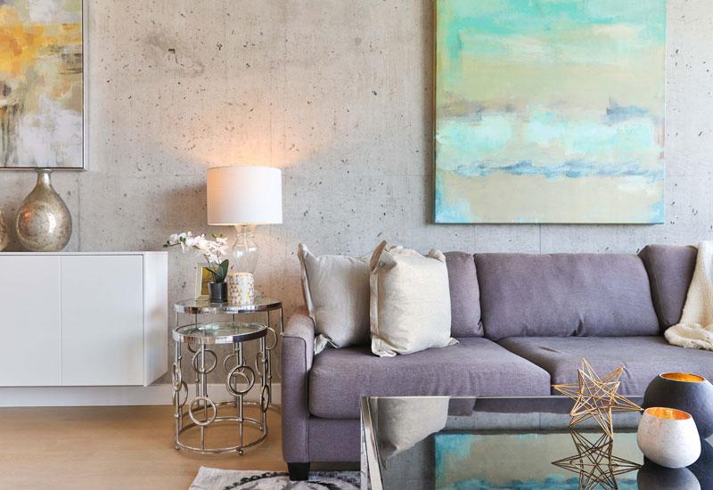 Las 4 cosas que debes tener en cuenta antes de alquilar tu piso