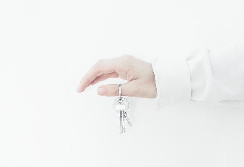 Tipos de contrato de alquiler de tu vivienda (2019)