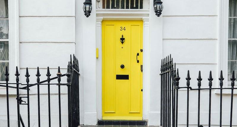 8 Consejos para comprar una casa