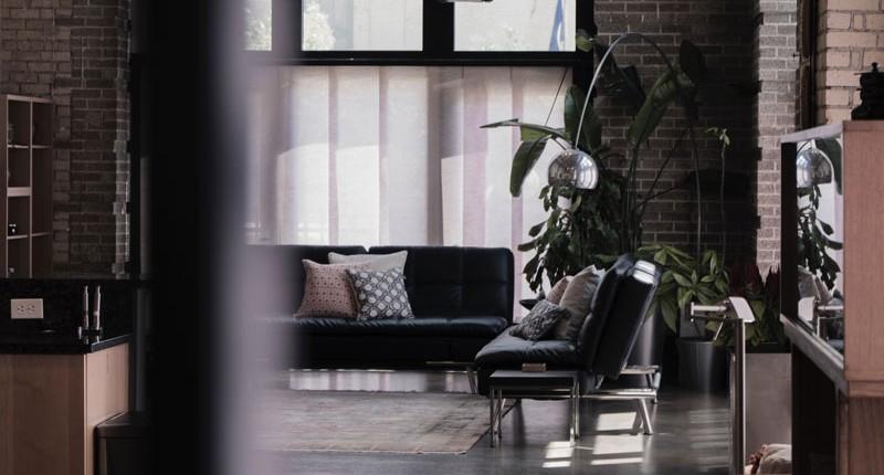 Pasos imprescindibles para convertir un local en vivienda