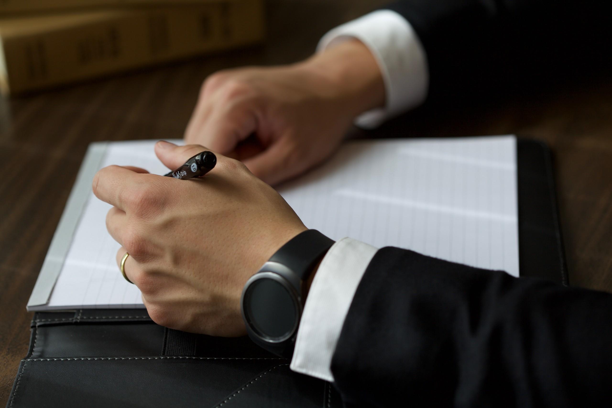 qué hacer si pierdo la escritura de propiedad